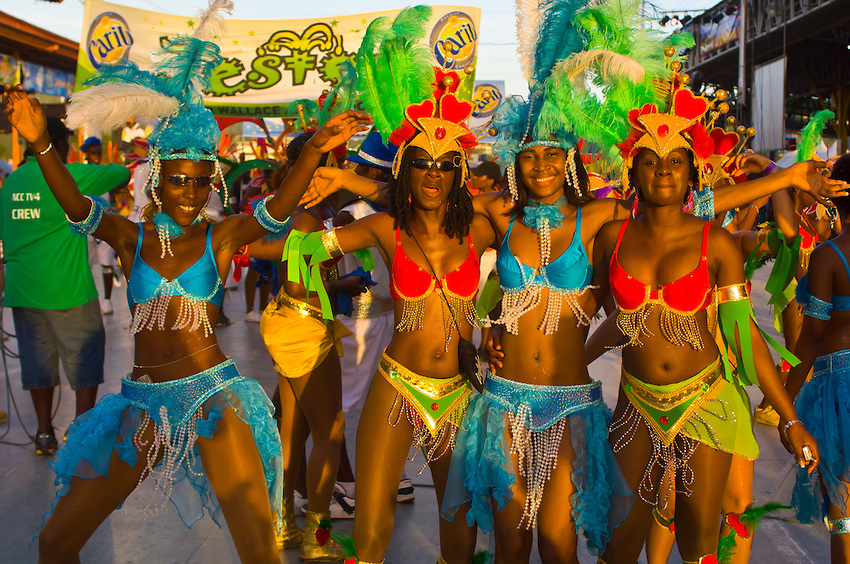 Trinidad Carnival 2015 Is Confirmed Toronto Lime