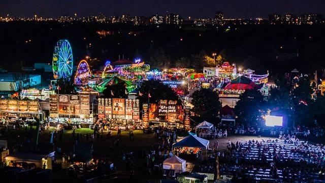 """Toronto Ribfest""的图片搜索结果"