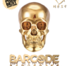 BARCODE SATURDAYS HALLOWEEN 2019