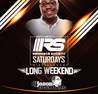 REMINISCE SOCIETY SATURDAYS (LONG WEEKEND)
