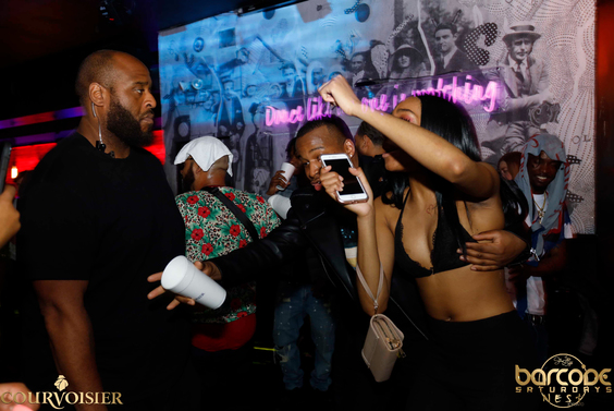 Barcode-Saturdays-Toronto-Nightclub-Nightlife-Bottle-Service-Ladies-Free-hip-hop-reggae-soca-015