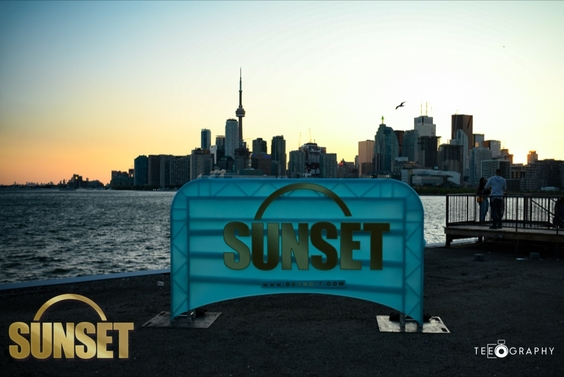 SUNSET_June_2019_Teeography_-217