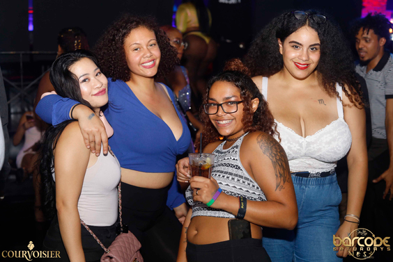 Barcode-Saturdays-Toronto-Nightclub-Nightlife-Bottle-service-ladies-free-hip-hop-trap-reggae-dancehall-soca-afro-beats-caribana-009