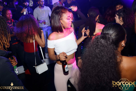 Barcode-Saturdays-Toronto-Nightclub-Nightlife-Bottle-service-ladies-free-hip-hop-trap-dancehall-reggae-soca-afro-beats-caribana-013