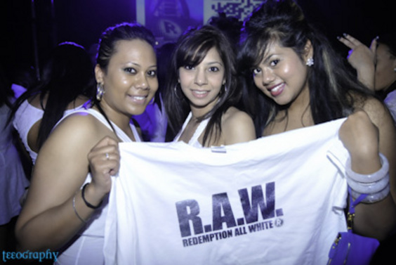 RAW_2012_by-TEEOGRAPHY-22