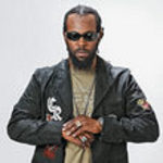 Would Bunji Garlin be present for T&T Carnival 2015?