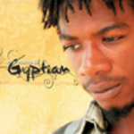 Gyptian Feat. Angela Hunte