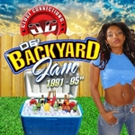 Welcome to De Backyard Jam ('91-'95)