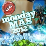 Welcome to Monday Mas 2012
