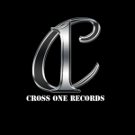 Nitro - Nice Like Yaad _@CrossOneRecords