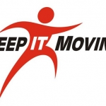 Keep It Moving Promo