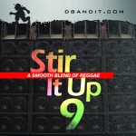 Stir it up Volume 09