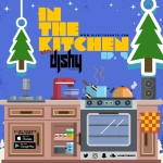 IN THE KITCHEN WITH DJ SHY (EP. 4) (Clean Content)