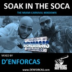 Soca In the Soca