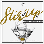 Stir It Up Vol 10