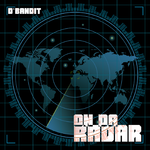 On Da Radar Nov 2018