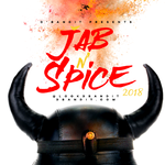 Jab and Spice 2018