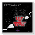 Let Me Connect To You