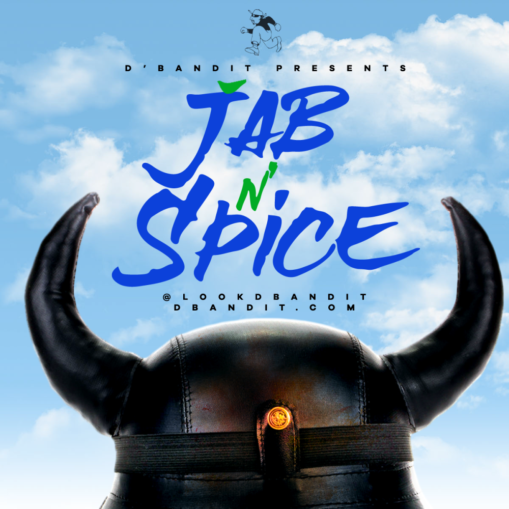 Jab and Spice 2019