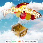 THE CARE PACKAGE (Episode 1)(2020 Soca)(Clean Content)