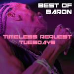 Timeless Request Tuesday Baron Feature Jan 19 2021